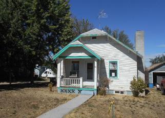 Foreclosure  id: 4039380