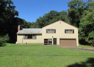 Foreclosure  id: 4039395