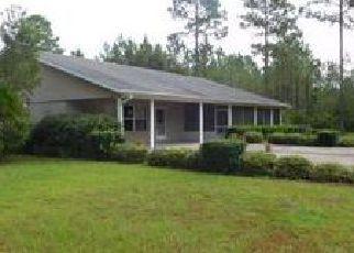 Foreclosure  id: 4039446