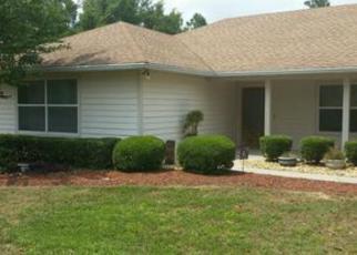 Foreclosure  id: 4039454