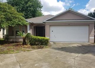 Foreclosure  id: 4039496