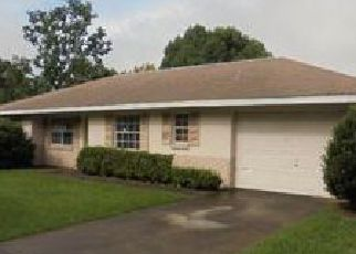 Foreclosure  id: 4039506