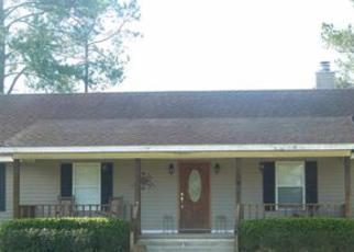Foreclosure  id: 4039512