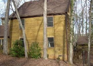 Foreclosure  id: 4039614