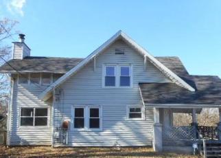 Foreclosure  id: 4039626