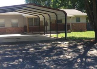 Foreclosure  id: 4039635