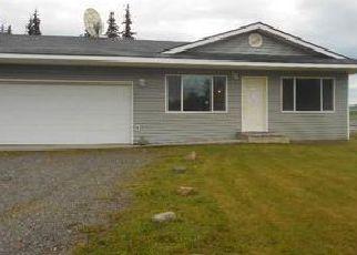 Foreclosure  id: 4039656