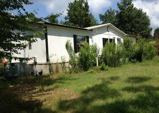 Foreclosure  id: 4039676