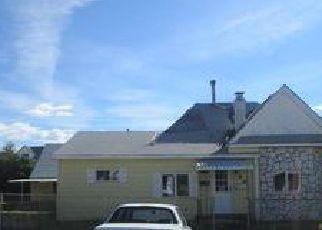 Foreclosure  id: 4039705