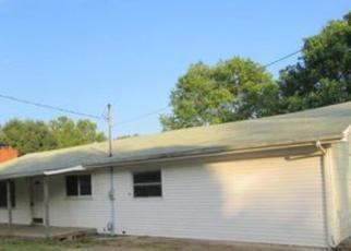 Foreclosure  id: 4039725
