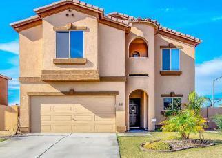 Foreclosure  id: 4039932