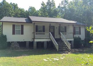 Foreclosure  id: 4040158
