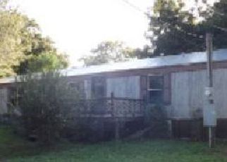 Foreclosure  id: 4040192