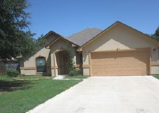 Foreclosure  id: 4040197