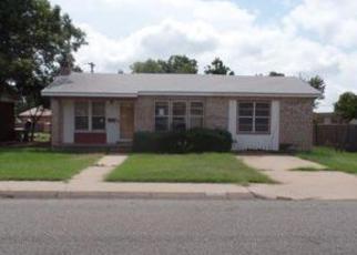 Foreclosure  id: 4040201