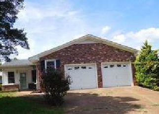 Foreclosure  id: 4040239