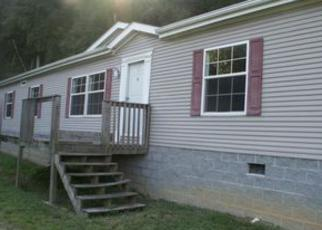 Foreclosure  id: 4040242