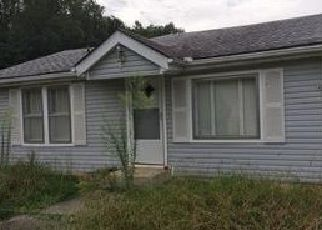 Foreclosure  id: 4040243