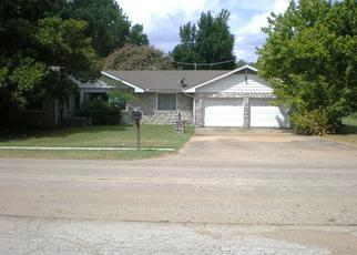 Foreclosure  id: 4040382