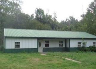 Foreclosure  id: 4040397
