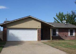 Foreclosure  id: 4040398