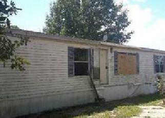 Foreclosure  id: 4040399