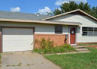 Foreclosure  id: 4040402