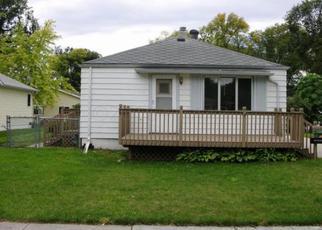 Foreclosure  id: 4040495