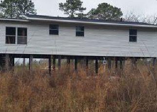 Foreclosure  id: 4040496