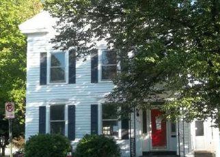 Foreclosure  id: 4040558