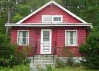 Foreclosure  id: 4040563