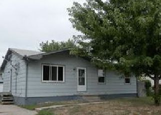 Foreclosure  id: 4040685