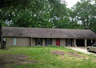 Foreclosure  id: 4040747