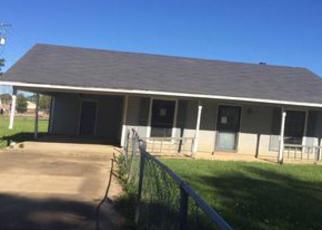 Foreclosure  id: 4040750