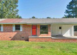 Foreclosure  id: 4040769