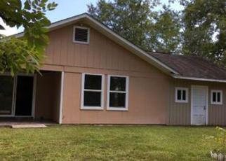 Foreclosure  id: 4040791