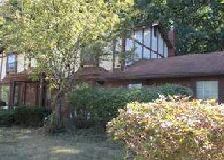 Foreclosure  id: 4040856