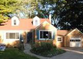 Foreclosure  id: 4040876