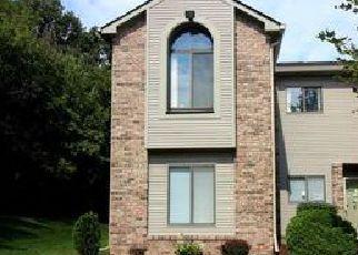 Foreclosure  id: 4040895