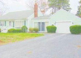 Foreclosure  id: 4040908