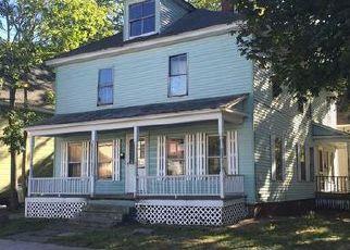 Foreclosure  id: 4040971