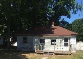 Foreclosure  id: 4040978