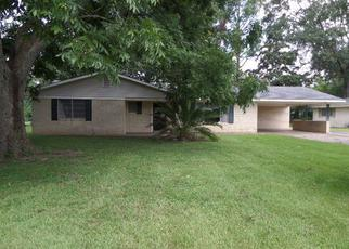 Foreclosure  id: 4040990