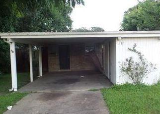 Foreclosure  id: 4040996