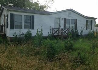 Foreclosure  id: 4041003