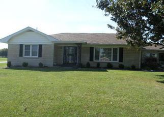 Foreclosure  id: 4041009