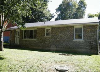 Foreclosure  id: 4041016