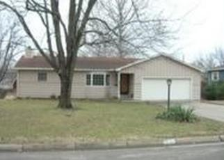 Foreclosure  id: 4041022