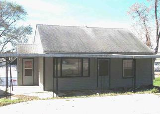 Foreclosure  id: 4041043