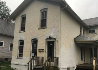 Foreclosure  id: 4041063